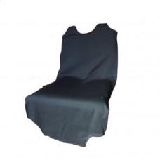 Trikó üléshuzat