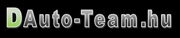 DAuto-Team.hu